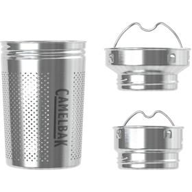 CamelBak Tea Infuser stainless steel